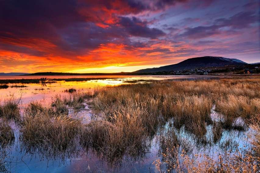 Fotoexplorer-Marcio-Cabral-ARG-e-CHI-Patagonia-076