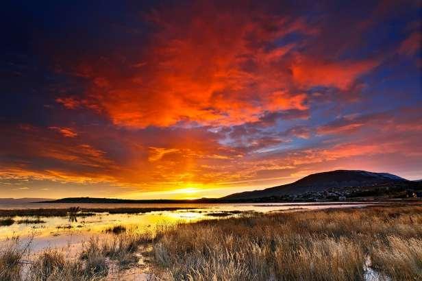 Fotoexplorer-Marcio-Cabral-ARG-e-CHI-Patagonia-077