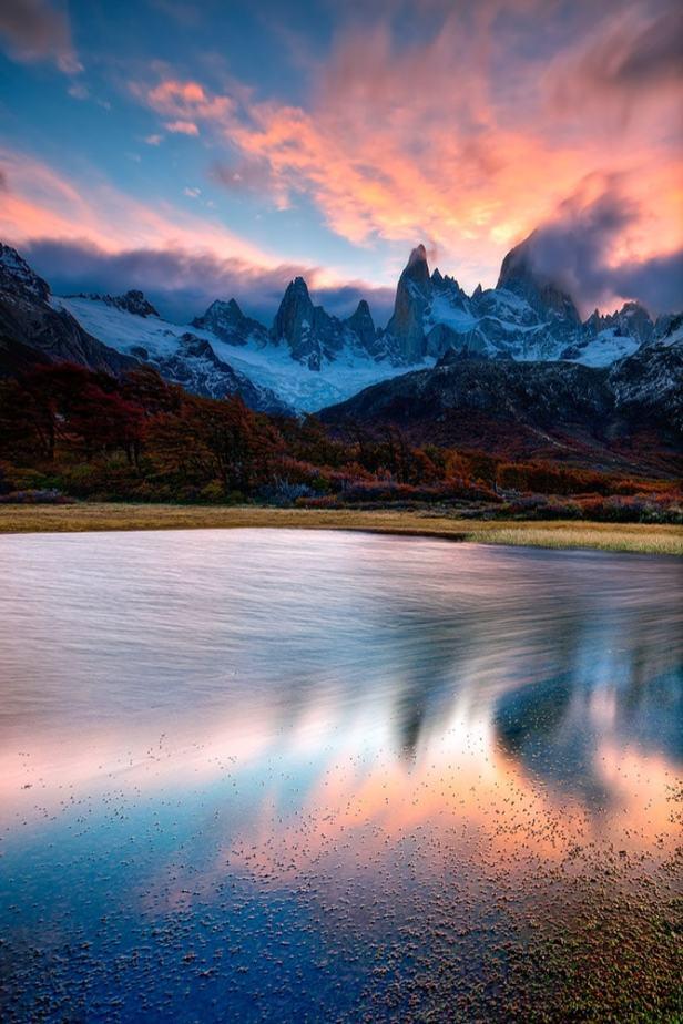 Fotoexplorer-Marcio-Cabral-ARG-e-CHI-Patagonia-082