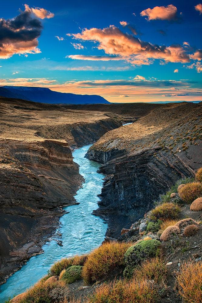 Fotoexplorer-Marcio-Cabral-ARG-e-CHI-Patagonia-092