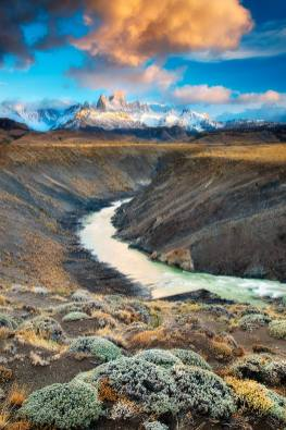 Fotoexplorer-Marcio-Cabral-ARG-e-CHI-Patagonia-094