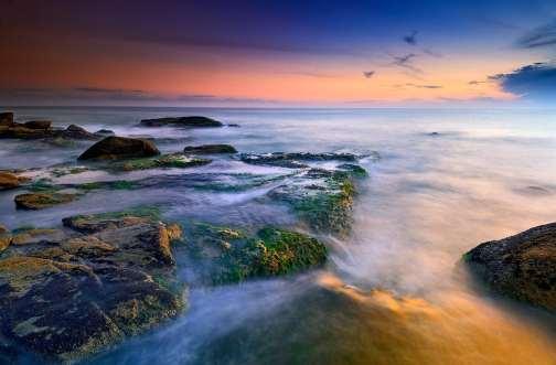Fotoexplorer-Marcio-Cabral-BRA-SC-Florianopolis-010