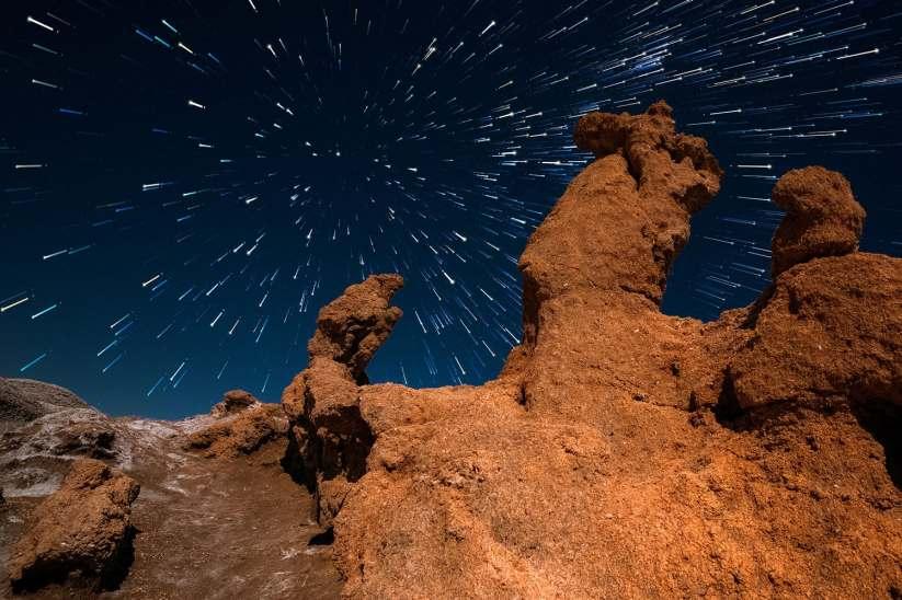 Fotoexplorer-Marcio-Cabral-CHI-Deserto-do-Atacama-002