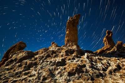 Fotoexplorer-Marcio-Cabral-CHI-Deserto-do-Atacama-003