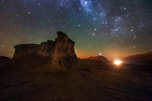 Fotoexplorer-Marcio-Cabral-CHI-Deserto-do-Atacama-005