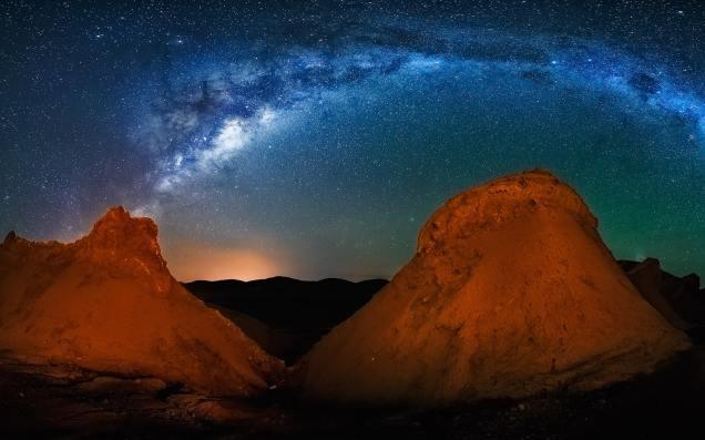 Fotoexplorer-Marcio-Cabral-CHI-Deserto-do-Atacama-006