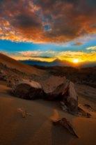 Fotoexplorer-Marcio-Cabral-CHI-Deserto-do-Atacama-007