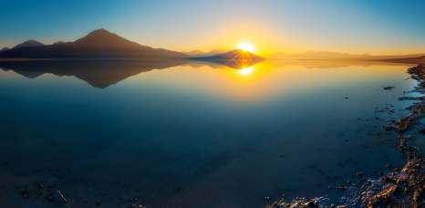 Fotoexplorer-Marcio-Cabral-CHI-Deserto-do-Atacama-009