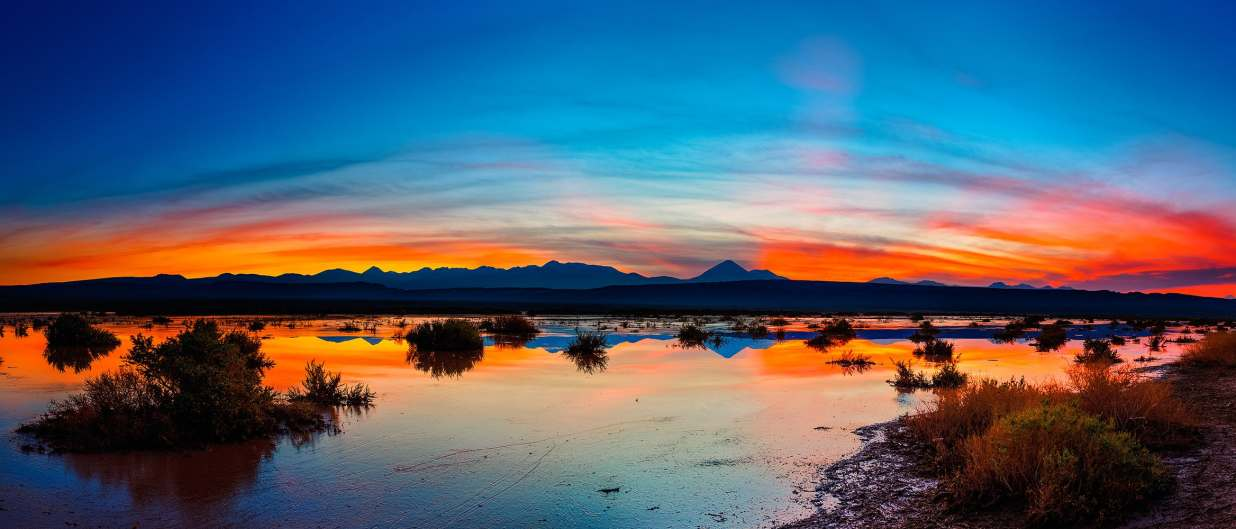 Fotoexplorer-Marcio-Cabral-CHI-Deserto-do-Atacama-013