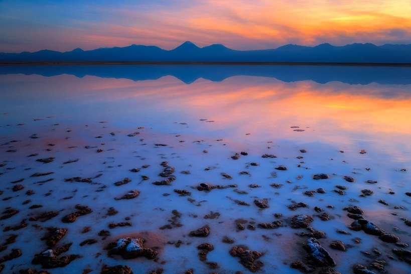 Fotoexplorer-Marcio-Cabral-CHI-Deserto-do-Atacama-015