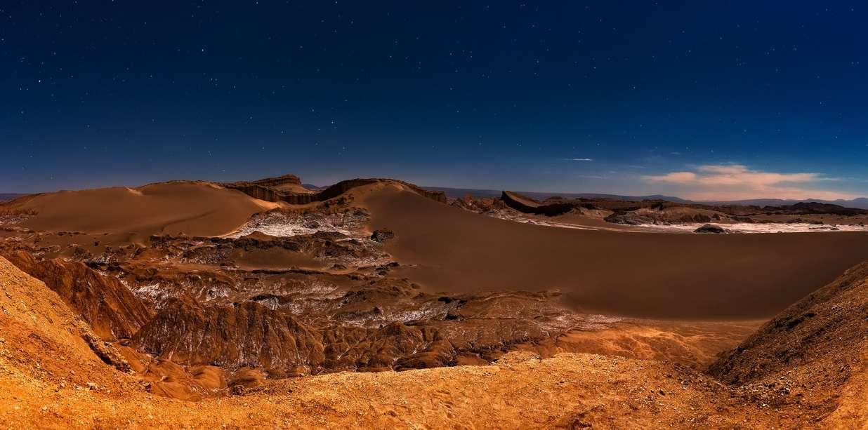 Fotoexplorer-Marcio-Cabral-CHI-Deserto-do-Atacama-018