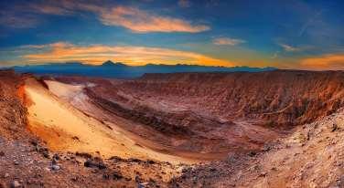 Fotoexplorer-Marcio-Cabral-CHI-Deserto-do-Atacama-019