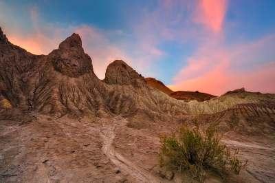 Fotoexplorer-Marcio-Cabral-CHI-Deserto-do-Atacama-022