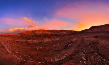 Fotoexplorer-Marcio-Cabral-CHI-Deserto-do-Atacama-026