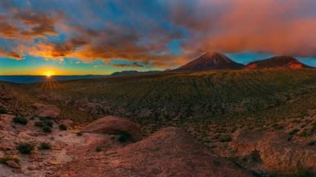 Fotoexplorer-Marcio-Cabral-Capa-CHI-Deserto-do-Atacama