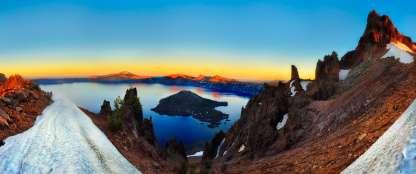 Fotoexplorer-Marcio-Cabral-EUA-Paisagens-Oeste-025-Crater-Lake