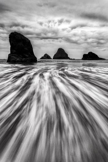 Fotoexplorer-Marcio-Cabral-EUA-Paisagens-Oeste-030-Oregon