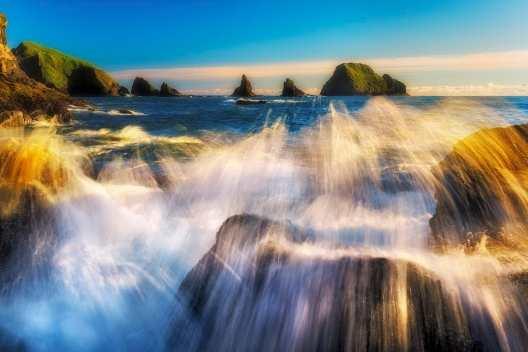 Fotoexplorer-Marcio-Cabral-EUA-Paisagens-Oeste-033-Oregon