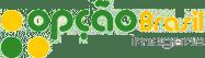 Fotoexplorer-Marcio-Cabral-Opcao-Brasil-Logo