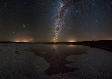Fotoexplorer_Marcio Cabral_Atacama-2018_01