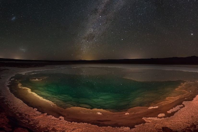 Fotoexplorer_Marcio Cabral_Atacama-2018_03