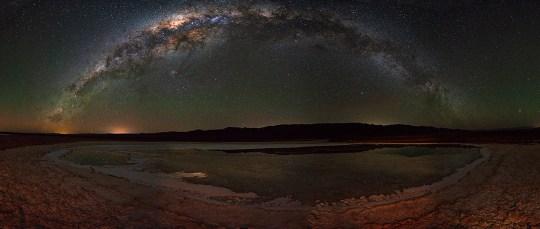 Fotoexplorer_Marcio Cabral_Atacama-2018_05