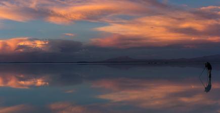 Fotoexplorer_Marcio Cabral_Atacama-2018_09