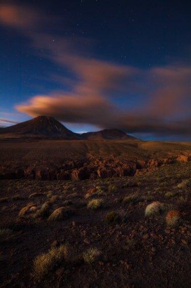 Fotoexplorer_Marcio Cabral_Atacama-2018_17