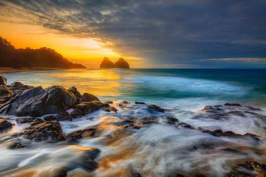 fotoexplorer_marcio_cabral_noronha_new_10