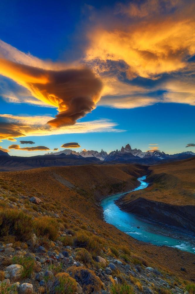 fotoexplorer_marcio_cabral_patagonia_new_02