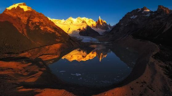 fotoexplorer_marcio_cabral_patagonia_new_06