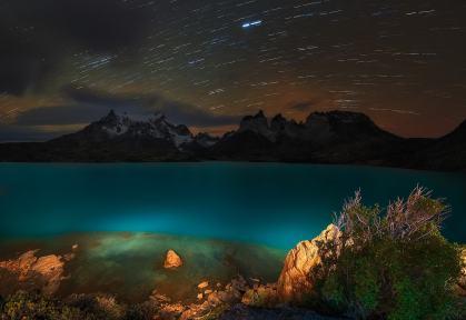 fotoexplorer_marcio_cabral_patagonia_new_12