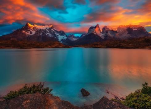 fotoexplorer_marcio_cabral_patagonia_new_14