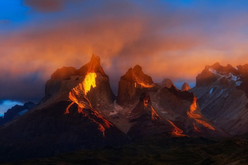 fotoexplorer_marcio_cabral_patagonia_new_15
