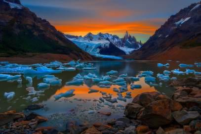 fotoexplorer_marcio_cabral_patagonia_new_20