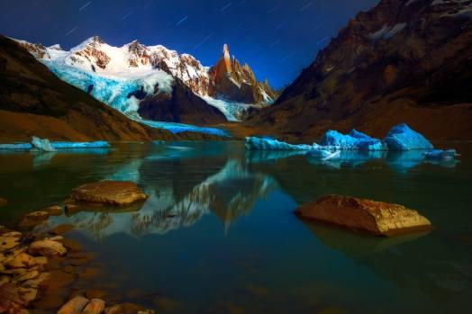 fotoexplorer_marcio_cabral_patagonia_new_22