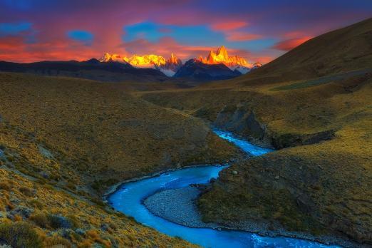 fotoexplorer_marcio_cabral_patagonia_new_27
