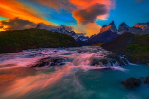 fotoexplorer_marcio_cabral_patagonia_new_31