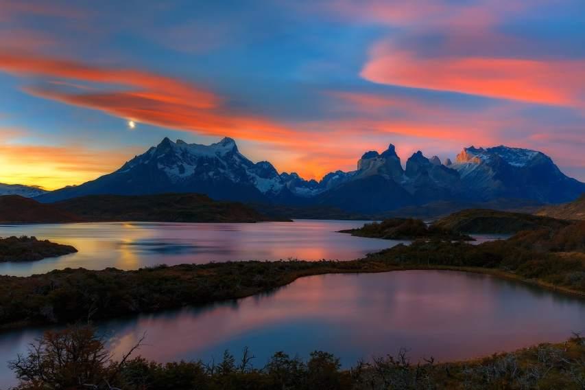 fotoexplorer_marcio_cabral_patagonia_new_35