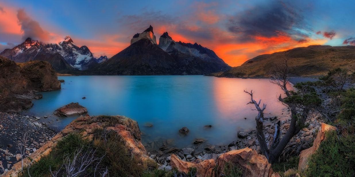 fotoexplorer_marcio_cabral_patagonia_new_37