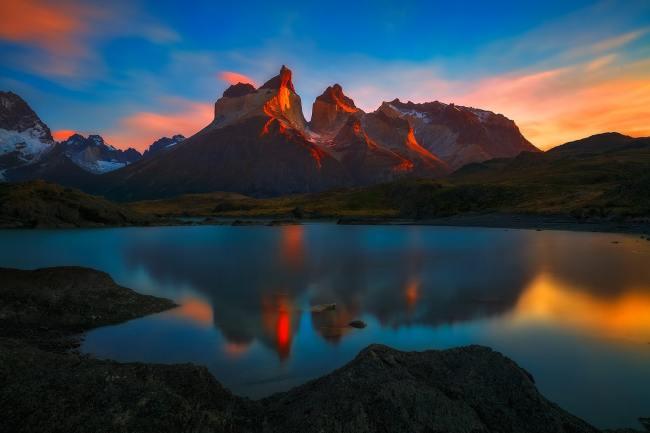 fotoexplorer_marcio_cabral_patagonia_new_38