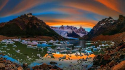 fotoexplorer_marcio_cabral_patagonia_new_40