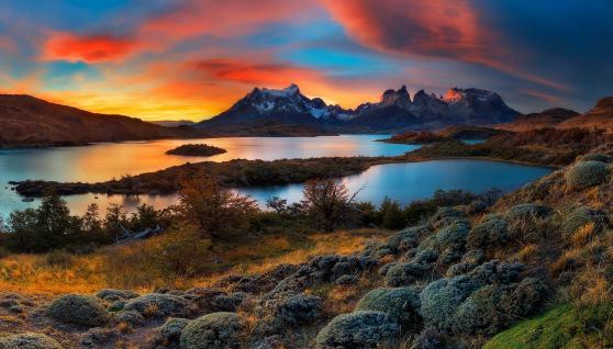 fotoexplorer_marcio_cabral_patagonia_new_43