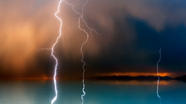 Fotoexplorer-Marcio-Cabral-BOL-Salar-Uyuni-001