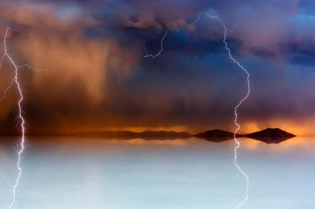 Fotoexplorer-Marcio-Cabral-BOL-Salar-Uyuni-002