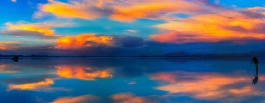 Fotoexplorer-Marcio-Cabral-BOL-Salar-Uyuni-007
