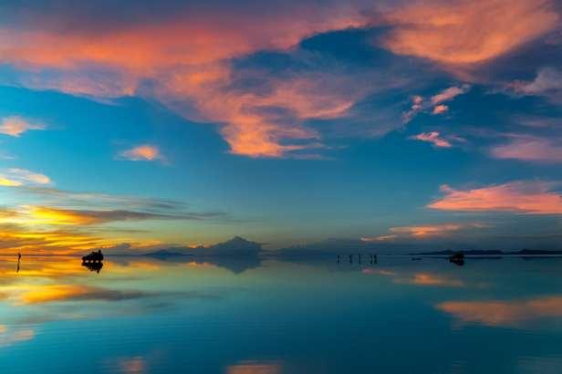 Fotoexplorer-Marcio-Cabral-BOL-Salar-Uyuni-008