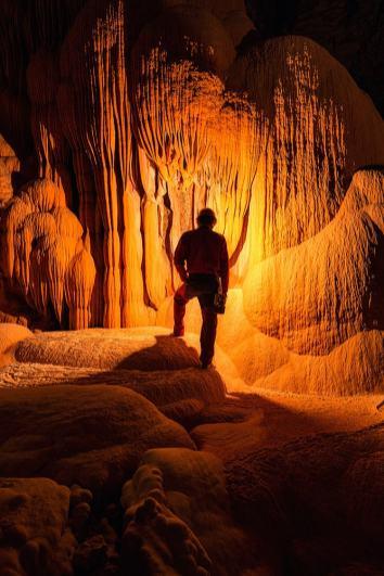 Fotoexplorer-Marcio-Cabral-BRA-GO-Terra-Ronca-012