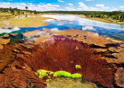 Fotoexplorer-Marcio-Cabral-BRA-GO-Terra-Ronca-028