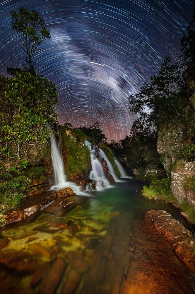 fotoexplorer_marcio_cabral_chapada_dos_veadeoros_new_20